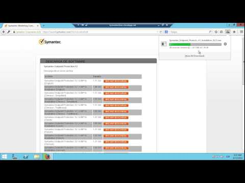 Popular Videos - Symantec Endpoint Protection & Download