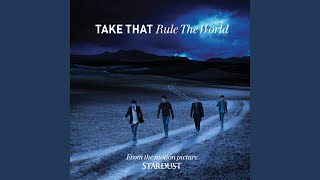 Provided to YouTube by Universal Music Group Stay Together · Take T...