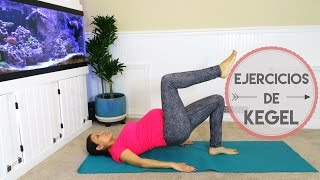 Embarazo durante tercer trimestre las piernas el sacudiendo