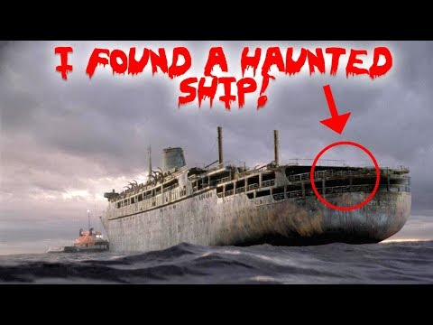 HAUNTED ABANDONED AIRPLANE HANGAR with A STOLEN NASCAR (HUMAN CAGES FOUND)