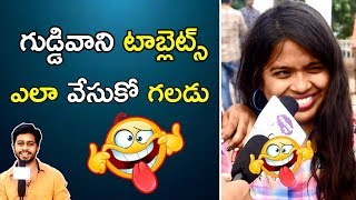 Funny Logical Questions||Common Sense Questions||Crazy Questions||#YOURSTV