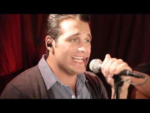 In My Head - Jason Derulo (Patrick Lentz Acoustic Cover) On ITunes