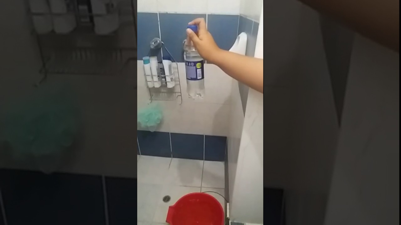 ducha portatil youtube