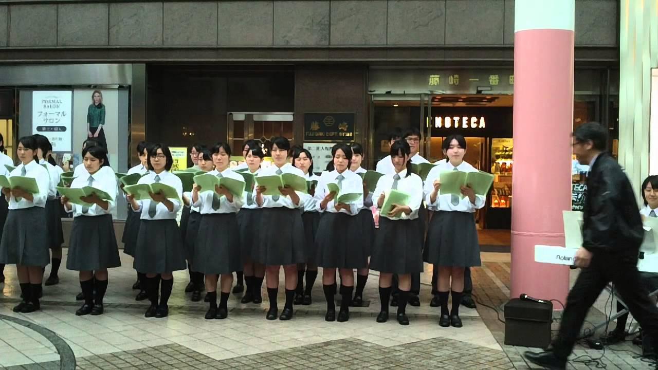 復興の詩プロジェクト 6/29 仙台...