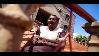 Nindainuka By Loise Wangui  New Kikuyu Official Music Video 2018