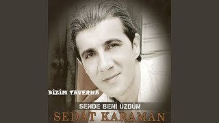 Sedat Karaman - Topaç