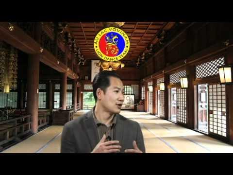 Show Truc Quyen va Thai Linh LT