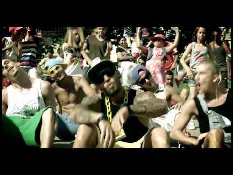 Alex Velea   Minim doi Official video HD