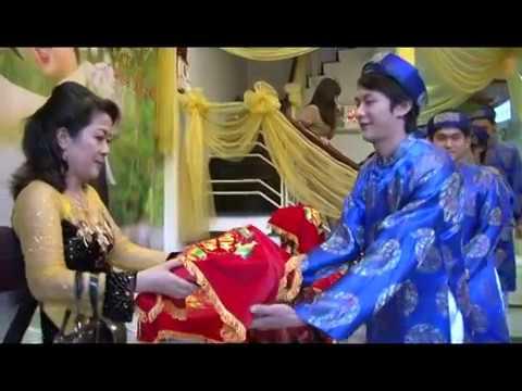 Đám cưới Tuấn Linh-Bích Liên 1