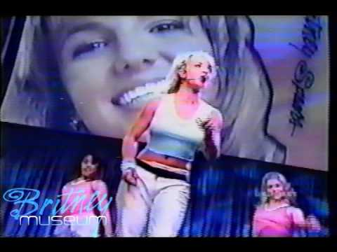 britney spears thinkin about you kpop lyrics song