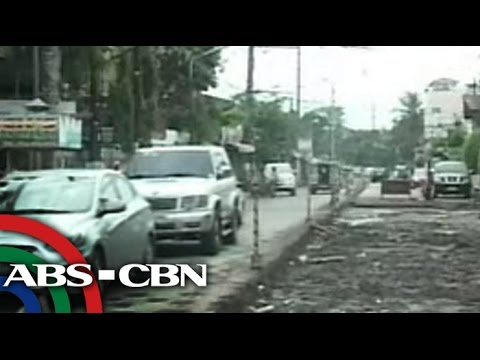 TV Patrol Panay - September 23, 2014