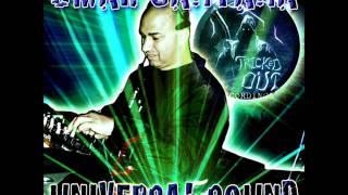 Omar Santana Feat. Dre Hectik - London Calling (Original Mix)