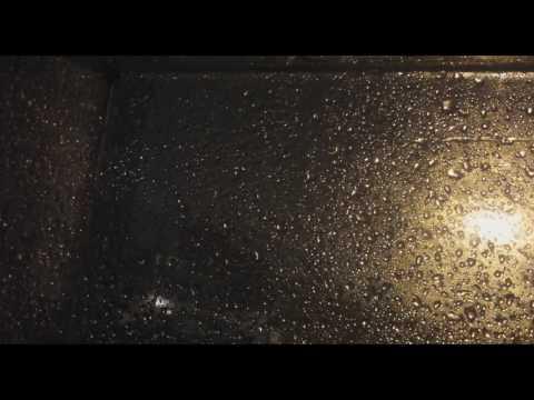 TORNADO Siren, Sounds and sights - ASMR VIDEO