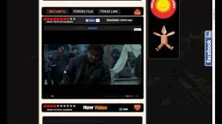 Watch Movies Online Polish