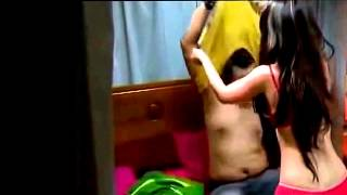 Download Video Hot Scene Amel Alvi MP3 3GP MP4