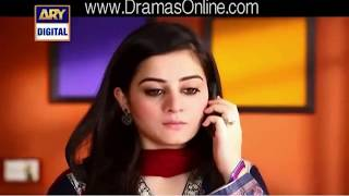 If  Hot & Sex Aiman Khan without Shalwar in Drama   whats the Sensor
