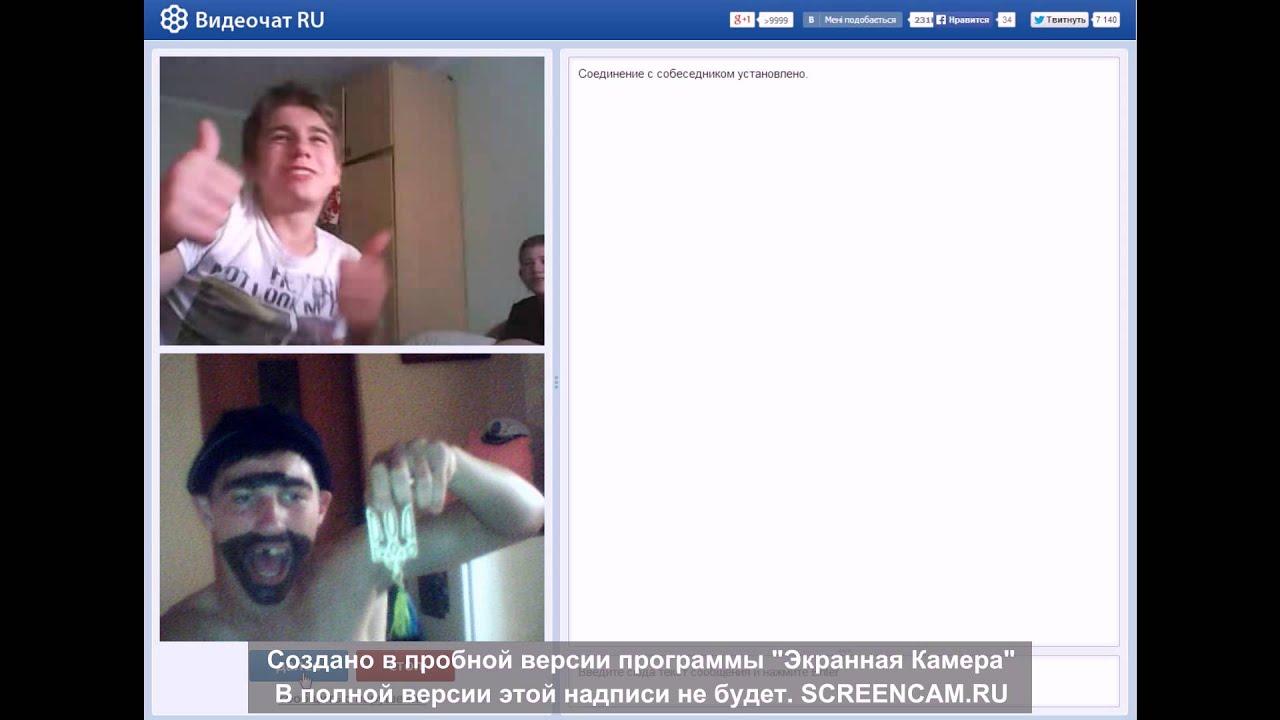 devushka-drochit-v-chat-ruletke