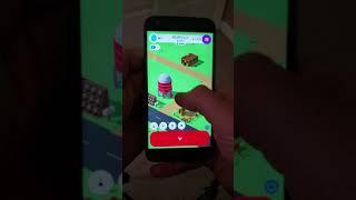"Egg Inc Tutorial Lesson 1: ""Infinite"" Chickens screenshot 5"