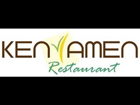 Kenyamen Restaurant & Bar at Coconut Boutique Resort Lombok