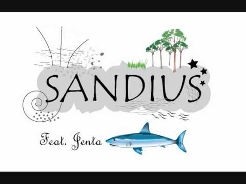 SANDIUS feat. Jenta - confessions of a lawyer