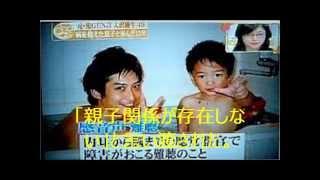 引用元https://www.google.co.jp/search?site 2013年7月に調停の申...