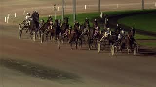 Vidéo de la course PMU FINALE REGIO CHALLENGE ALKMAAR
