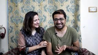 Pakistani React to Rajat's Speech | Monologue | Comedy Scene | Pyaar Ka Punchnama