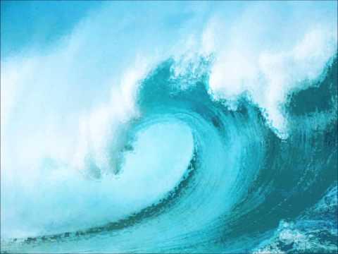 Sub Focus ft. Alpines - Tidal Wave