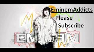 Eminem - Low,Down,Dirty [Slim Shady EP] (1996) + DOWNLOAD