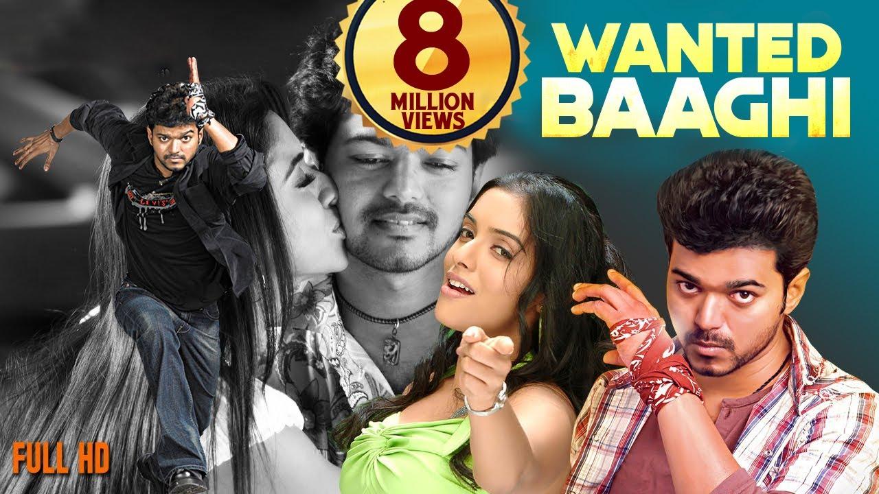 Download Thalapathy Vijay 2021 Full Movie Hindi Dubbed | Vijay 2021 South Action Movie In Hindi