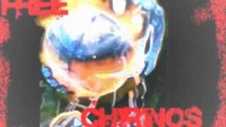 Yomo - My Destiny (La Historia de mi vida) Lyric - Con Letra