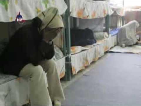 بازداشت 1 روزنامه نگار و انتقال 5 زن زندانی سیاسی به ...
