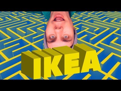 ГЕЙМИФИКАЦИЯ IKEA