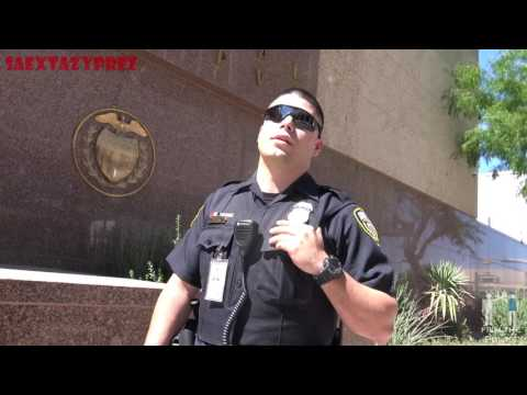 EL PASO FEDERAL RESERVE W/BUC-G & News Now Houston
