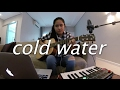Cold Water By Major Lazer Feat Justin Bieber Mø Cover mp3