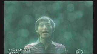 2003.11.19 TOKYO Bivouac (Mini) Album Release ※ 2010.6.23 Mini Albu...