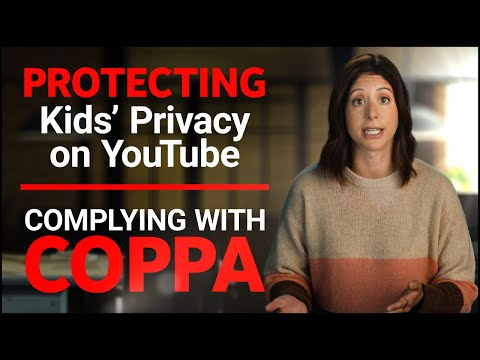 Features Impacted By COPPA: Made For Kids Content