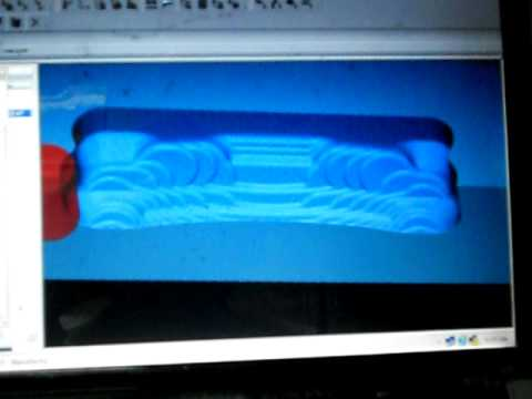 plastic mould makers,blow molds,blow mold makers,plastic molding  companies,custom plastic