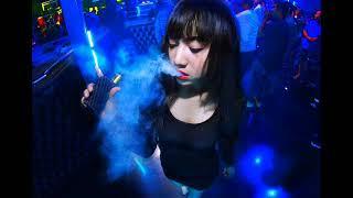 DJ D3MAR™ - Dugem Nonstop FULL Remix Palembang 2017[DEY]