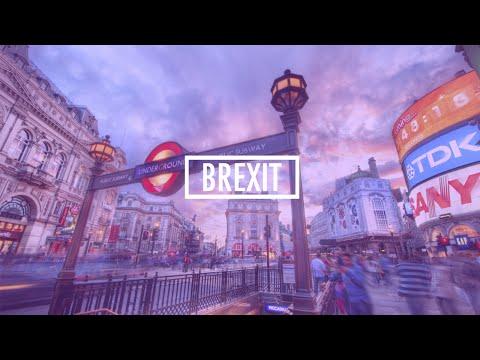 ¿Qué es el Brexit y cómo nos afecta?