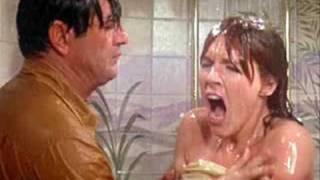 So in Love - Julie Andrews
