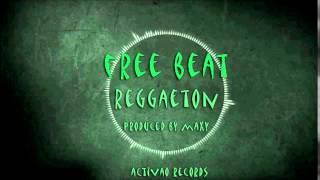 Video BEAT REGGAETON 2015 #4 By Maxy PISTA Reggaeton uso libre stilo Andy Rivera Rayo & Toby download MP3, 3GP, MP4, WEBM, AVI, FLV Mei 2018