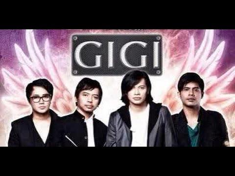 Gigi   Pesta | Lagu Lawas Nostalgia | Tembang Kenangan Indonesia