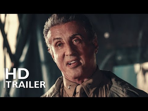 The Expendables 4 Full Movie Hd Youtube