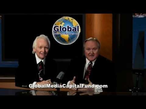 Global Media Capital Fund 9/12 Spot