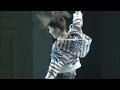 清水佐紀 ダンス の動画、YouTube動画。