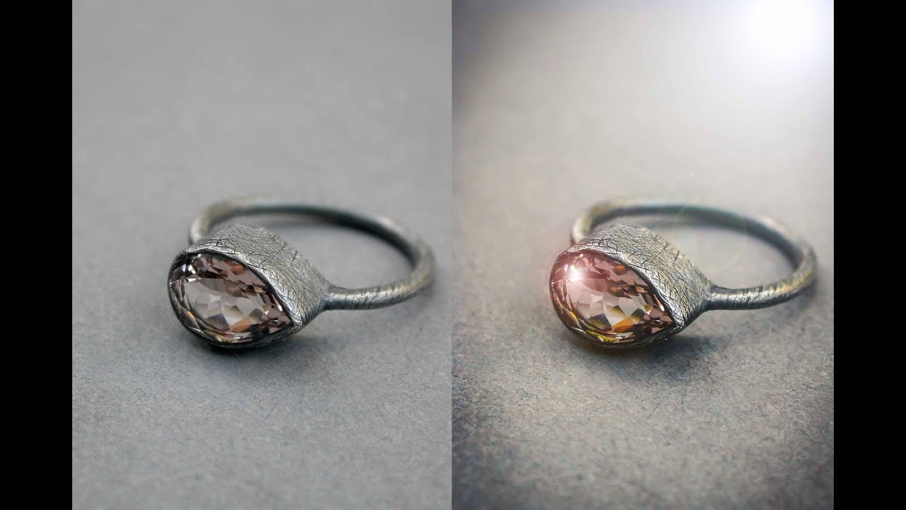 photoshop colour grading wedding ring tutorials photoshop