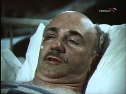 "Фитиль ""За свой счёт"" (1986) смотреть онлайн"