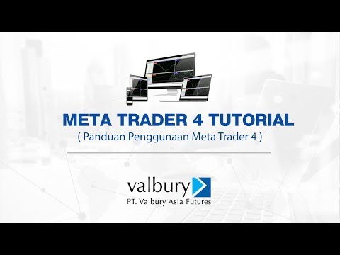 metatrader-4-tutorial-for-android