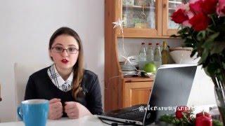 видео Персональный сайт - Ваш ребенок идет в первый класс